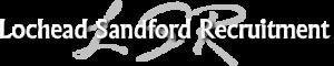 Lochead Sandford Recruitment